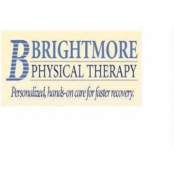 Brightmore Physical Therapy