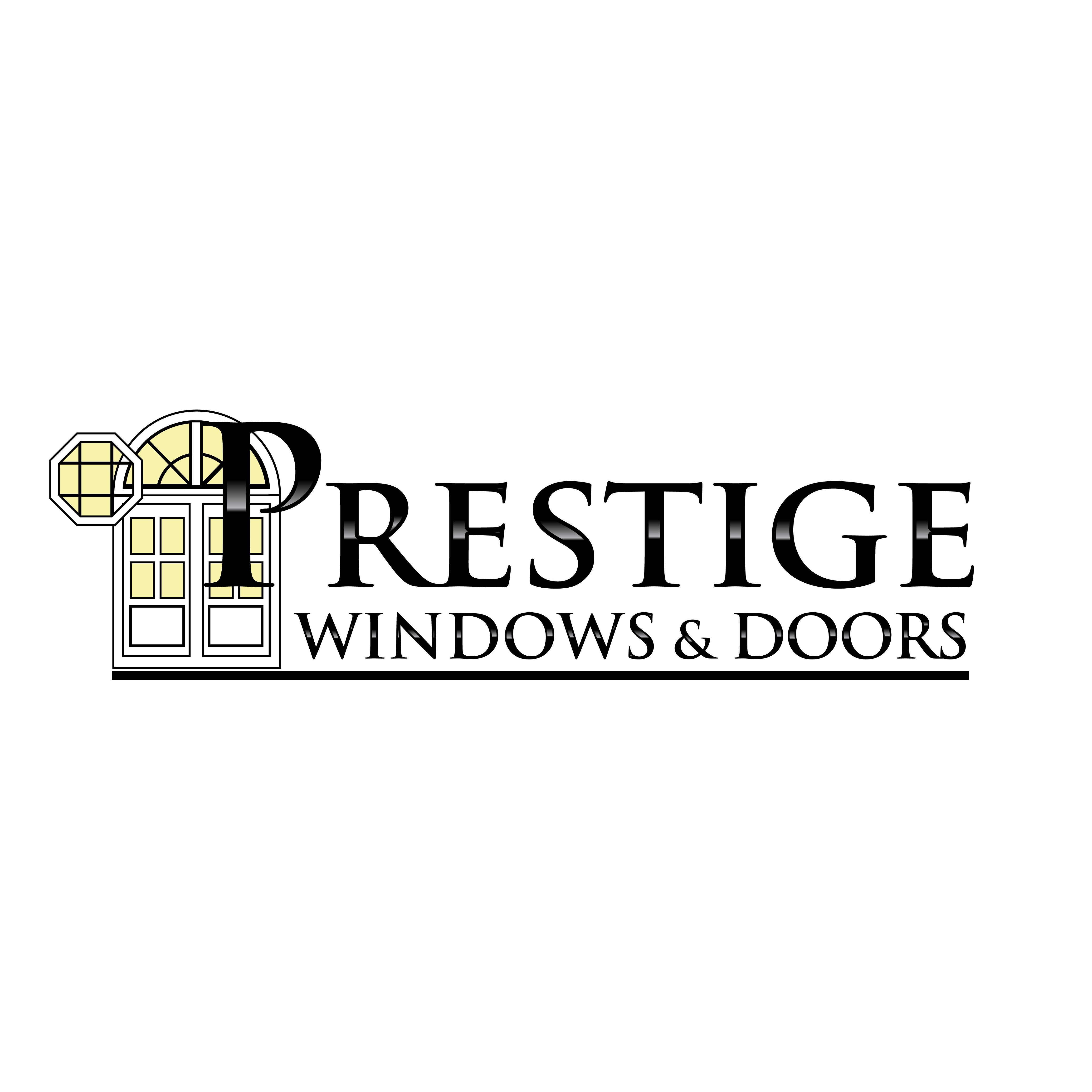 Prestige Windows & Doors