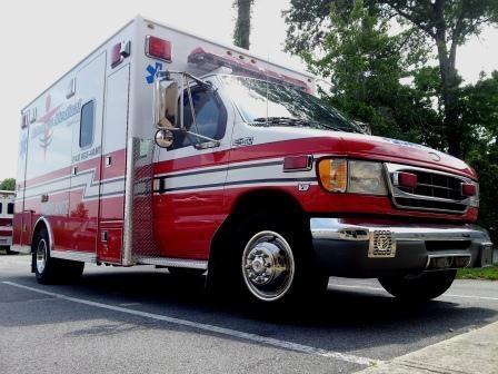 Medical Supplies Myrtle Beach