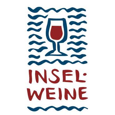 Insel-Weine