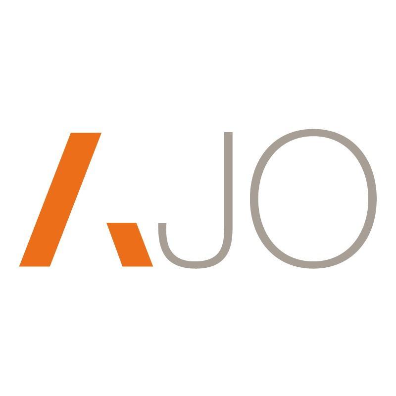 Architecture Joyce Owens LLC