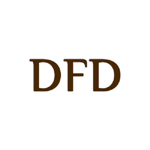 Denzler Family Dentistry