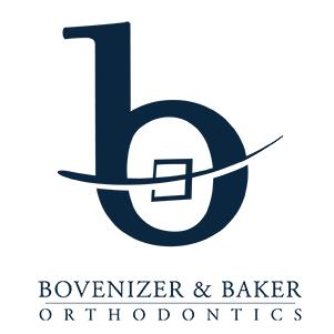 Bovenizer and Baker Orthodontics image 0