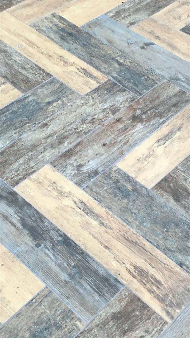 Fante Flooring & Window Treatments image 4