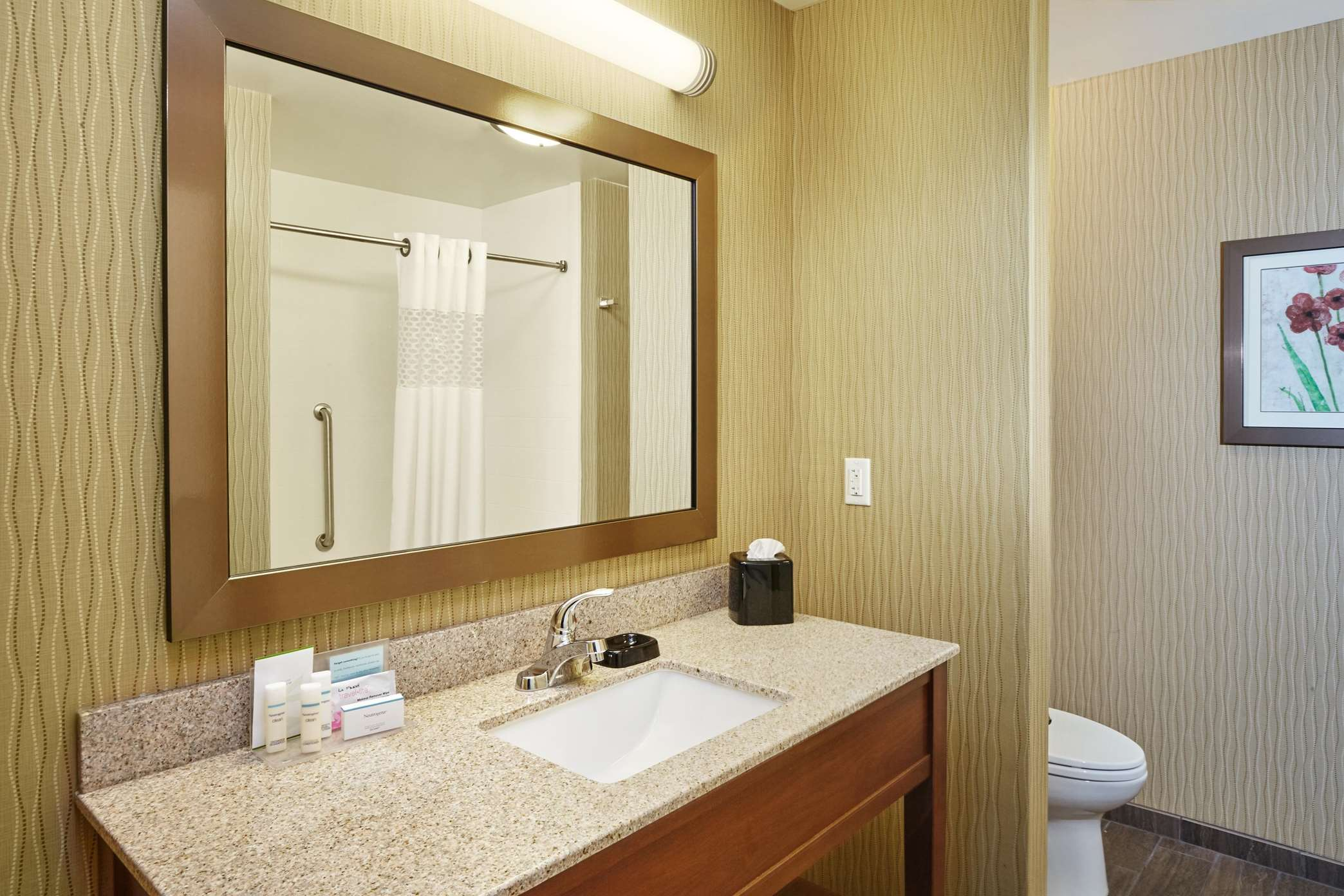 Hampton Inn & Suites Milwaukee/Franklin image 3