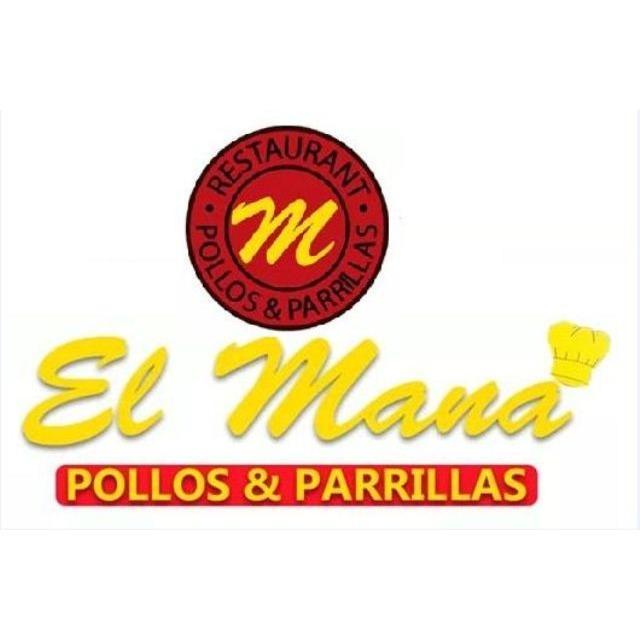El Mana Pollos y Parrillas