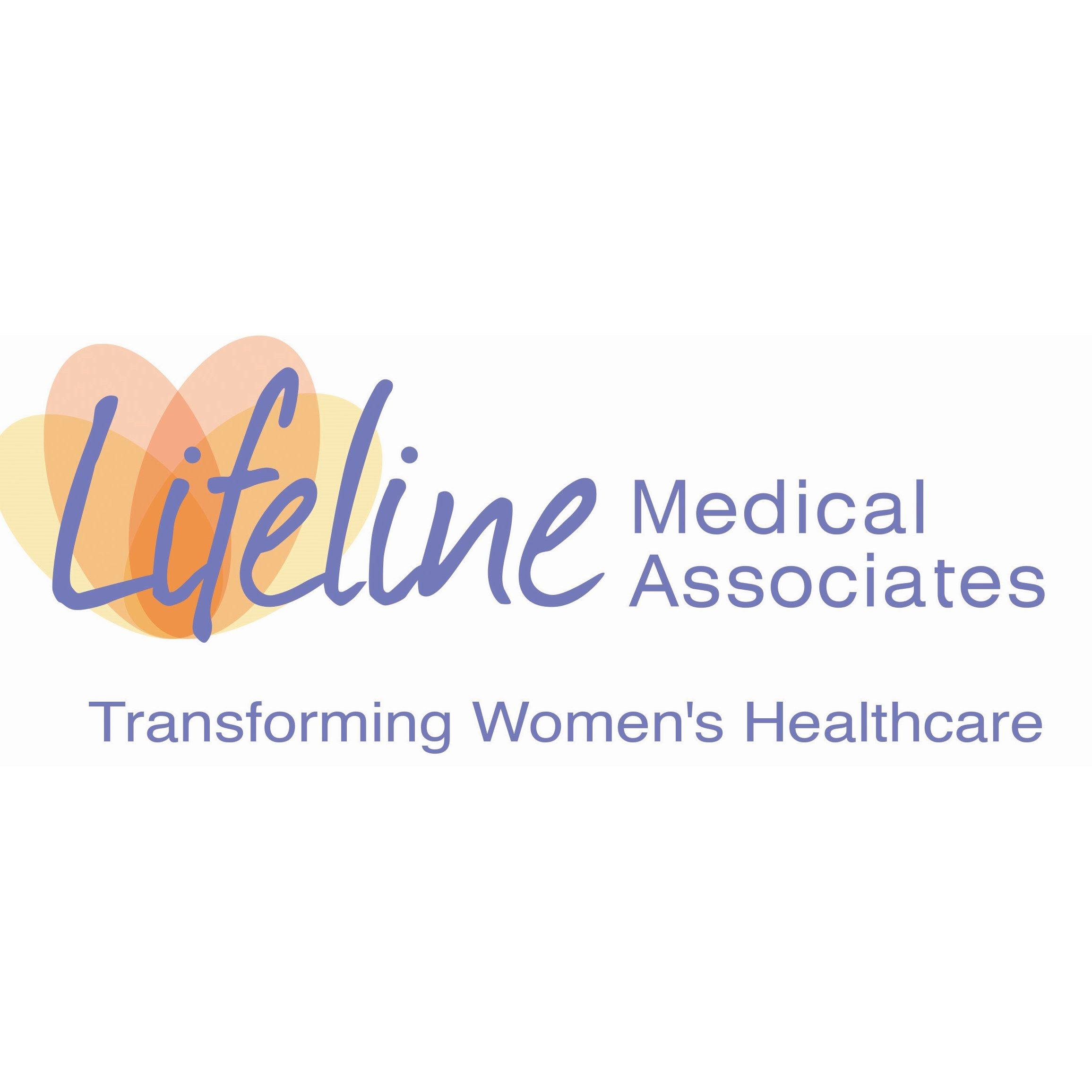 The Women's Care Source