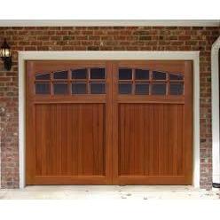 Central Garage Door Service