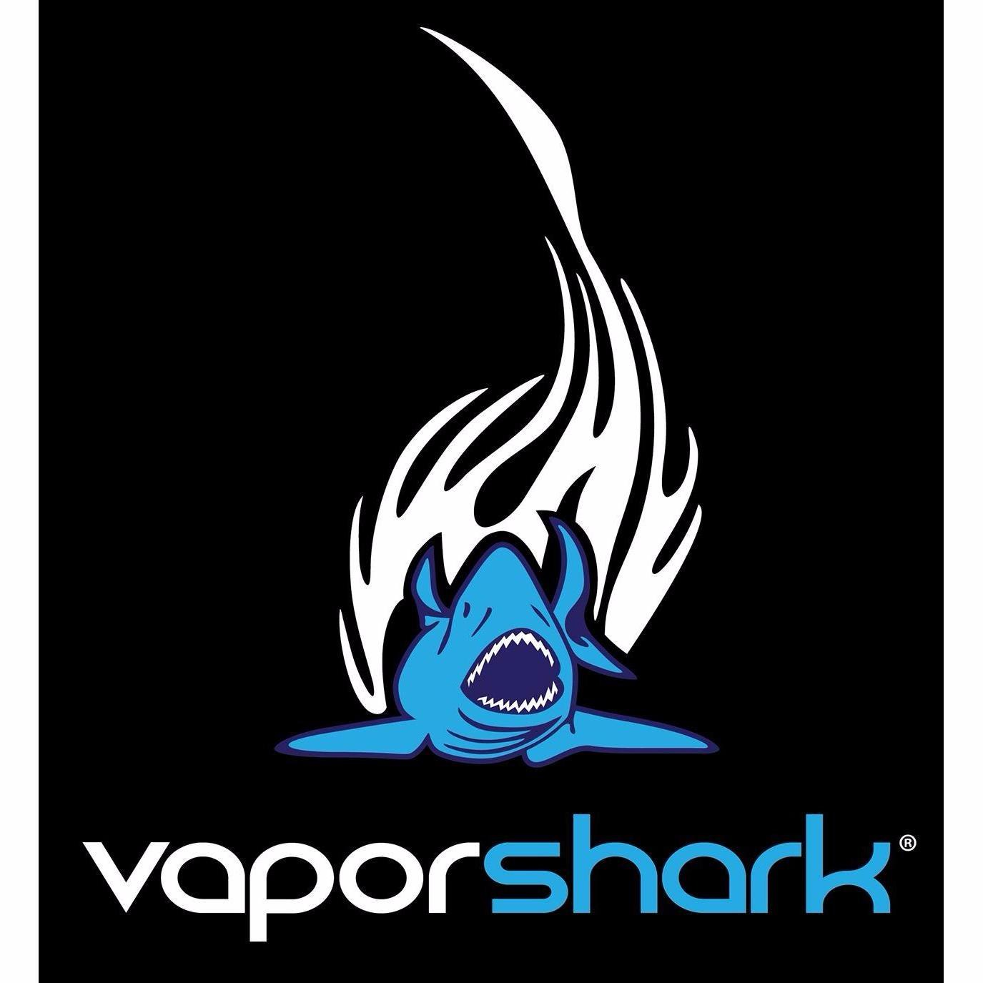Vapor Shark - Closed