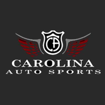Carolina Auto Sports
