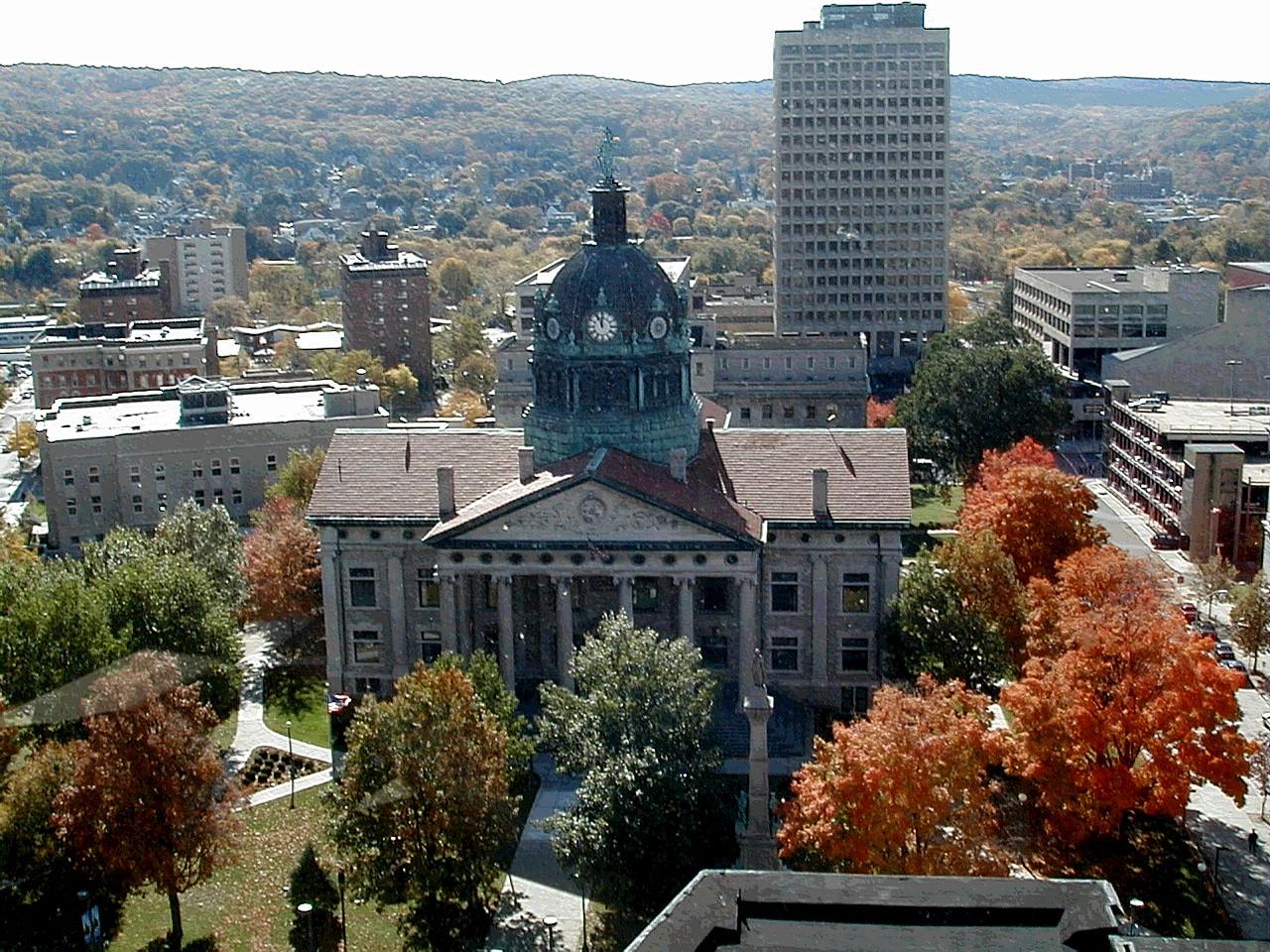 Law Office of Wayne M. Chariff image 0