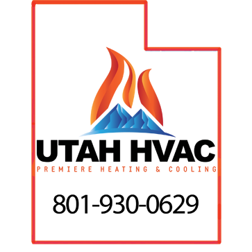 Utah HVAC