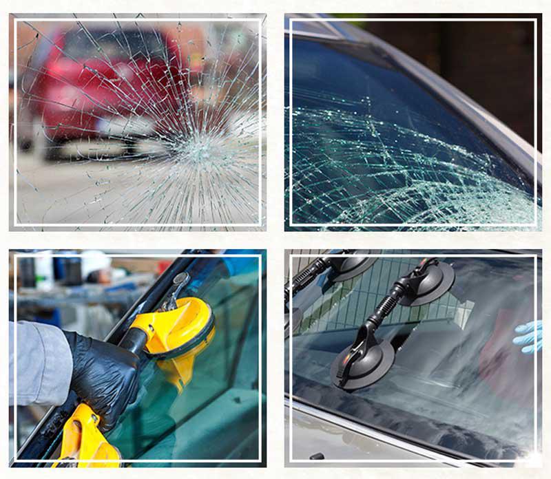 Professional Auto Glass image 4