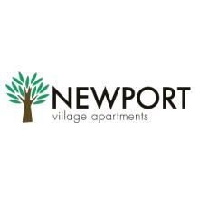 Newport Village Apartments image 18