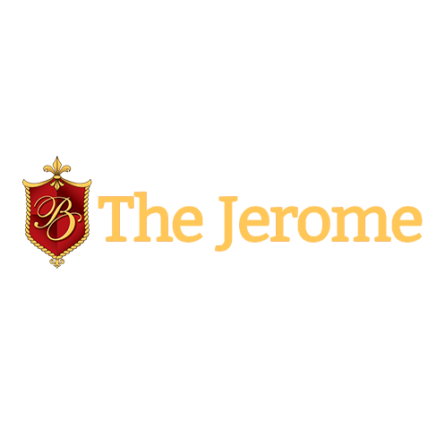 The Jerome