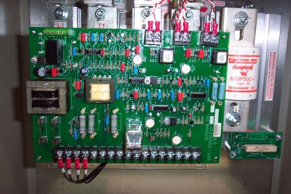 Sam Moteurs Électromécaniques à Joliette