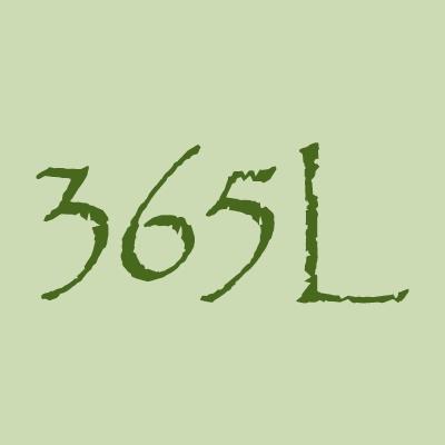 365 Landscapes Inc
