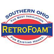 Southern Ohio RetroFoam image 1