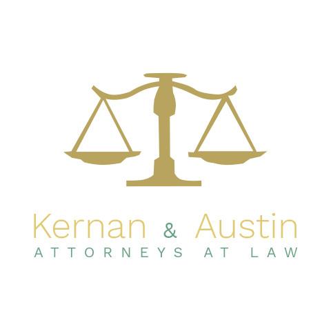 Kernan & Austin, LLC image 2