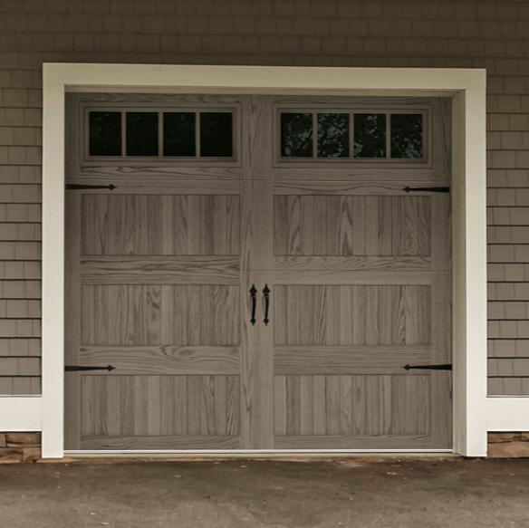 Auburn Door Inc image 0
