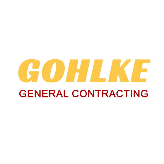 Gohlke General Contracting