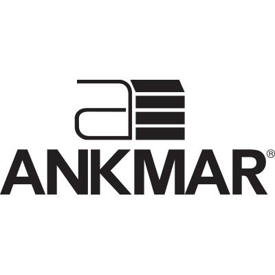 Ankmar In Denver Co Whitepages