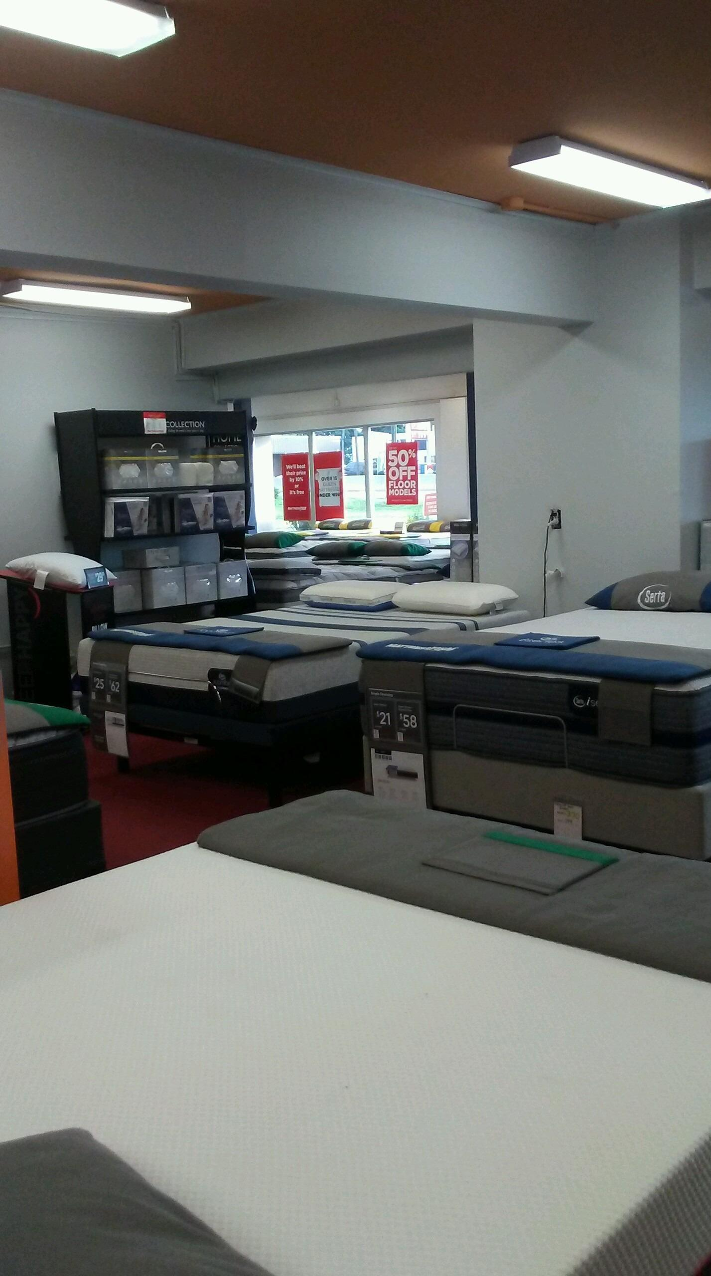 Mattress Firm Whitehall South image 4