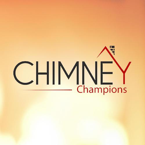 Chimney Champions