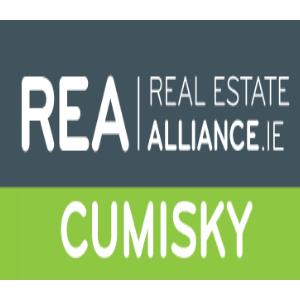 Rea Cumisky