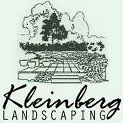 Robert J. Kleinberg Landscape Design