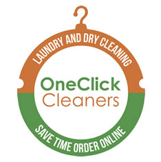 One Click Cleaners of Middle Tennessee image 0