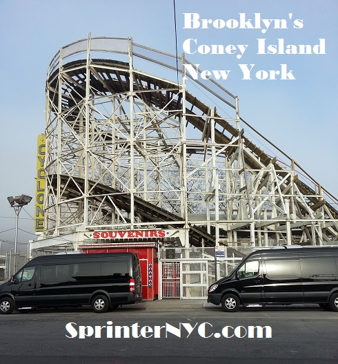 Chauffeur service in new york ny new york new york for 1440 broadway 19th floor new york ny 10018