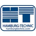 Hamburg Technic