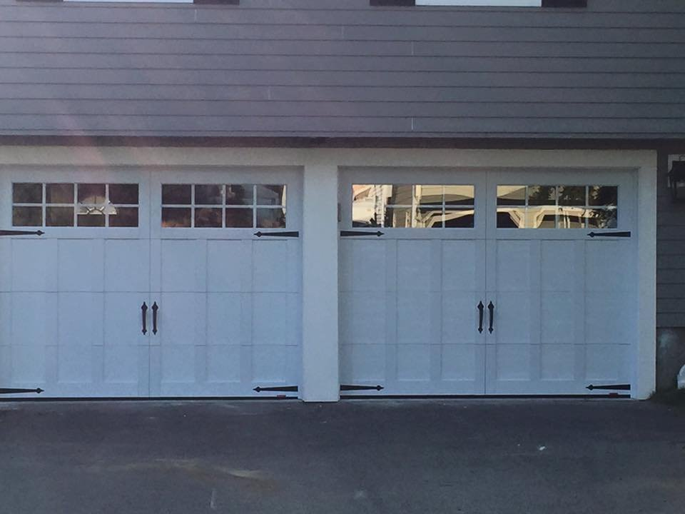 Morris Doors Inc. image 7