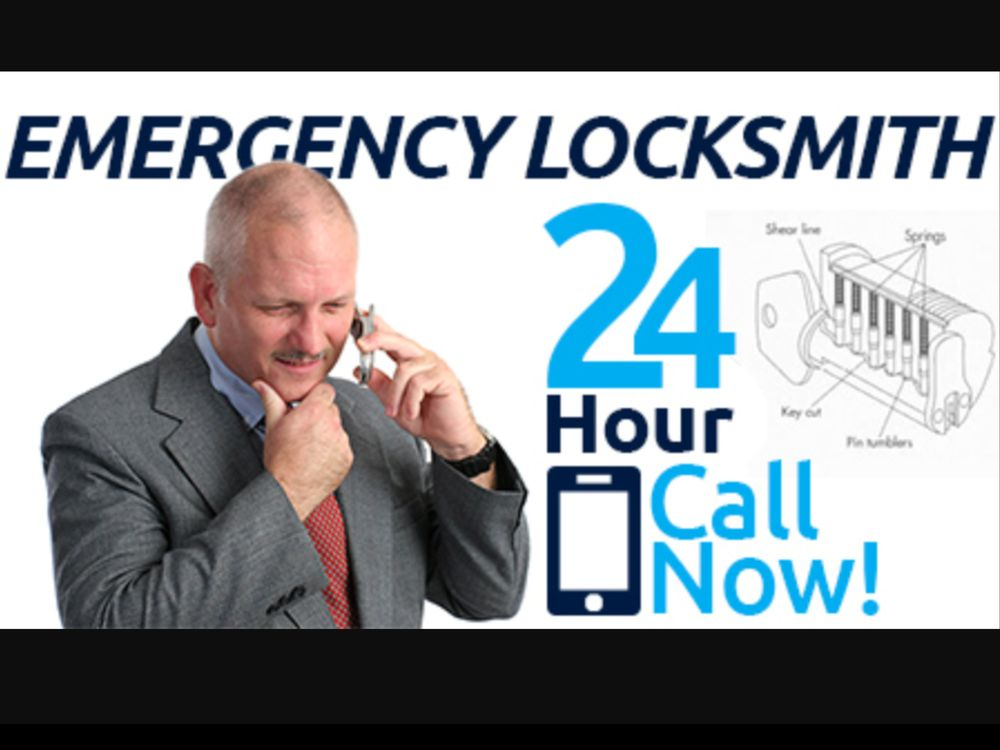 Anytime Locksmith image 3