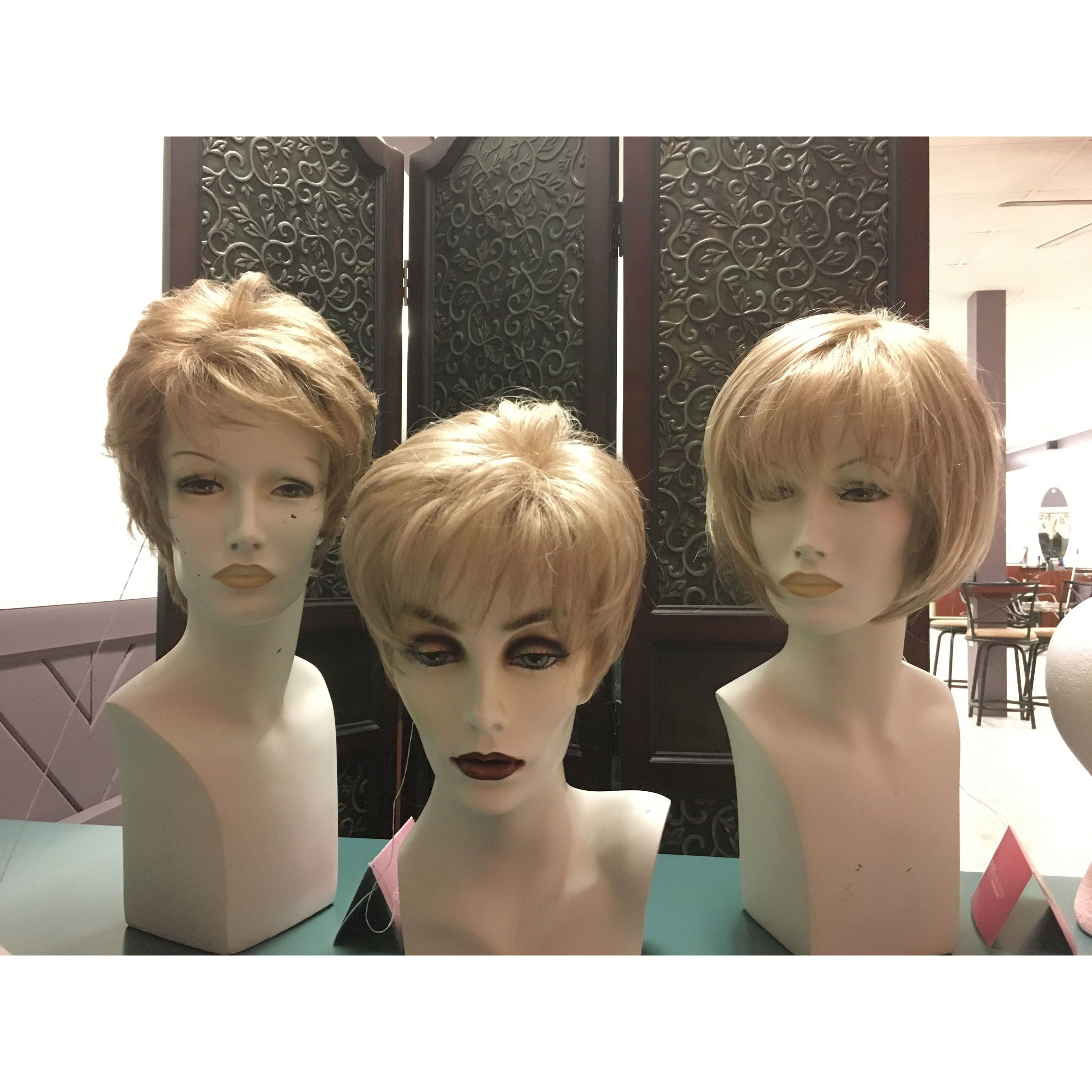 All About Hair image 11