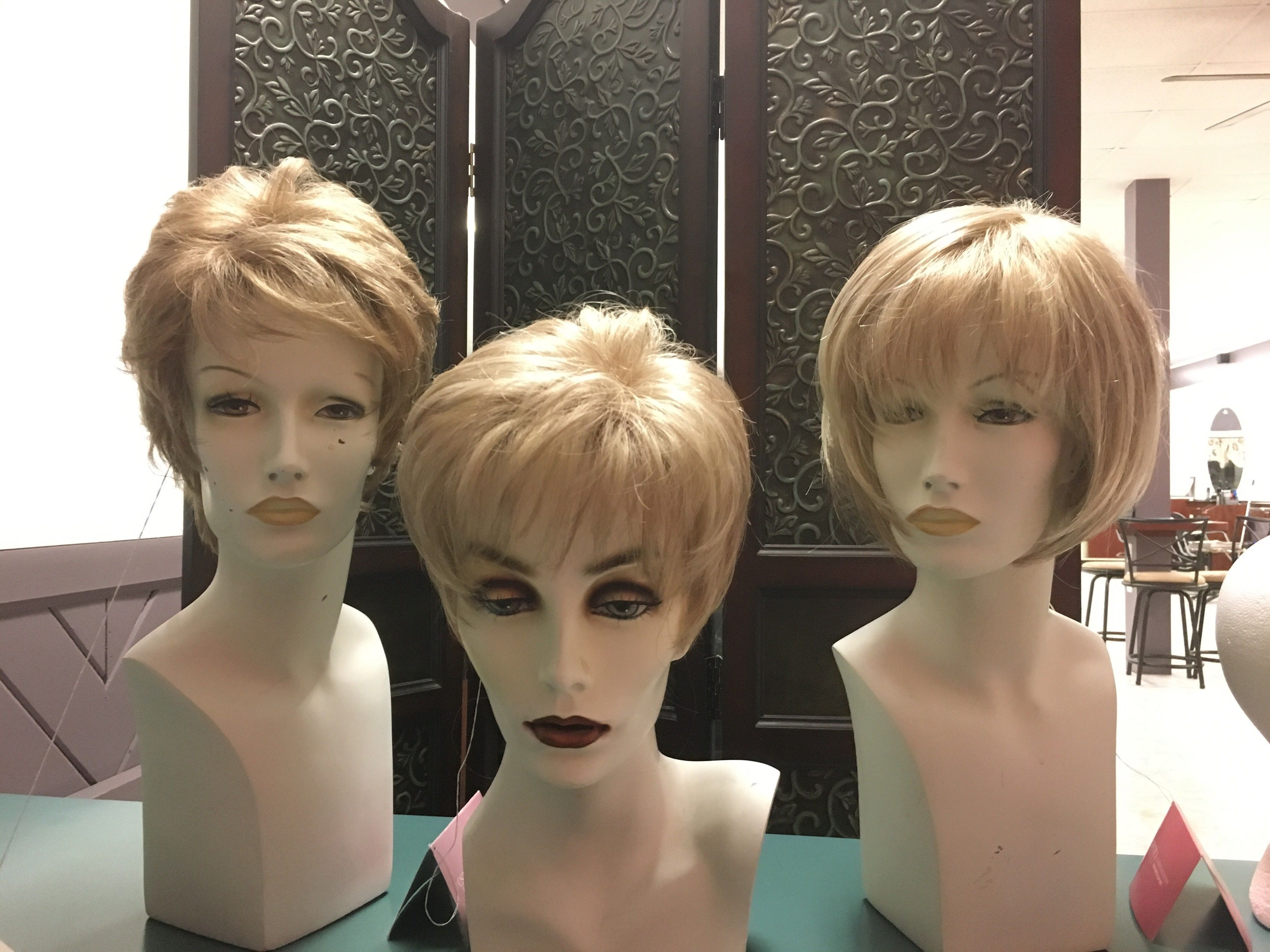 All About Hair image 3