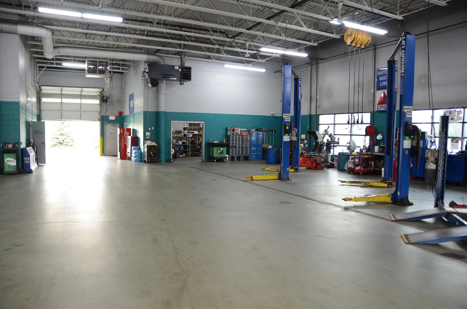 Bartel's Auto Clinic image 4