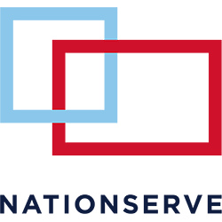 NationServe of Houston