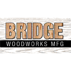 Bridge Woodworks Mfg. Ltd in Port Coquitlam