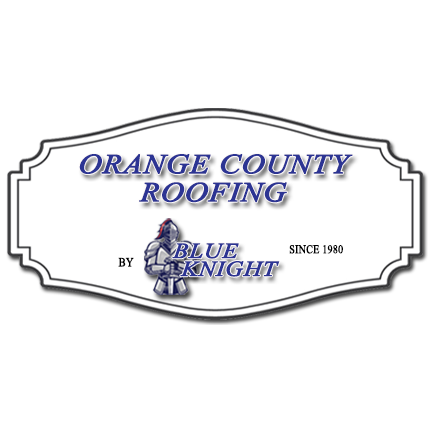 Orange County Roofing, With Blue Knight image 11