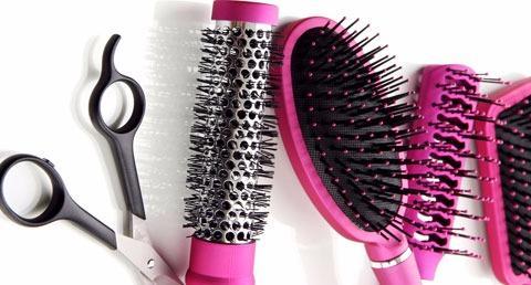 Belinda's Beauty Parlour image 1