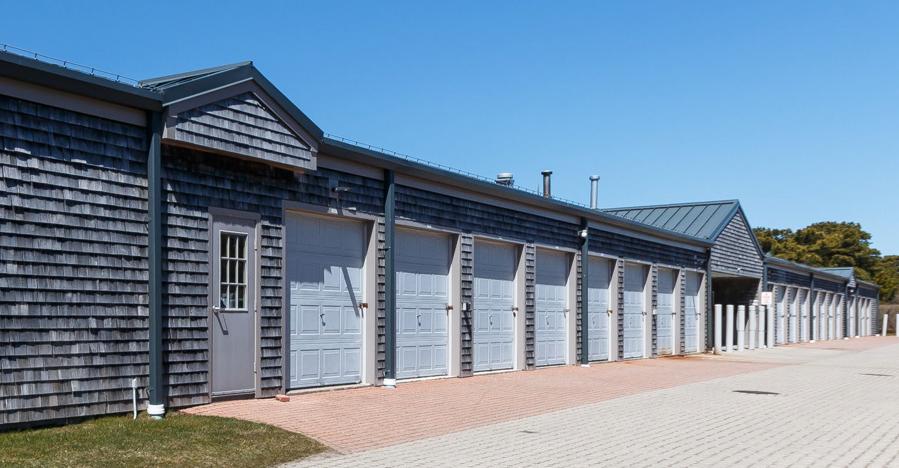 Nantucket Storage Center image 2