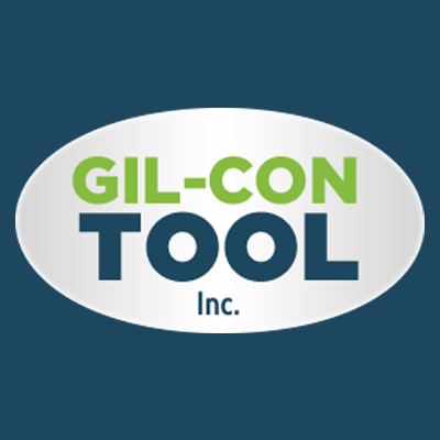 Gil-Con Tool Company Inc  - Lawn Equipment Rental Service