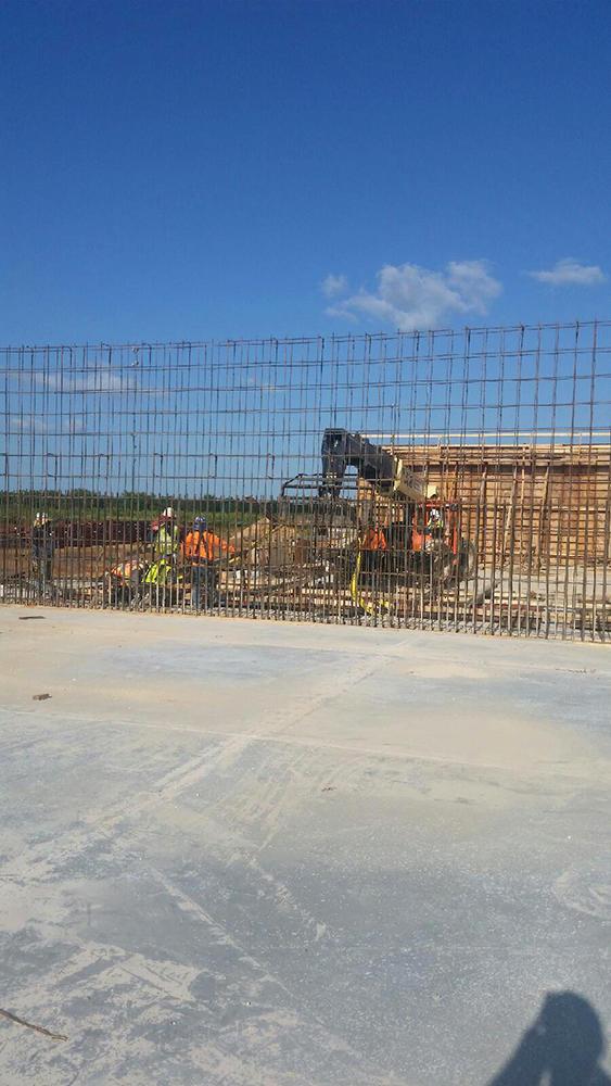 Montgomery County Concrete LLC image 7