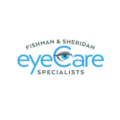 Fishman & Sheridan eyeCare Specialists