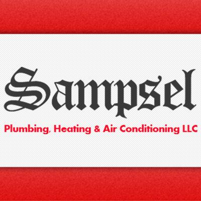 Sampsel Plumbing Heating & AC