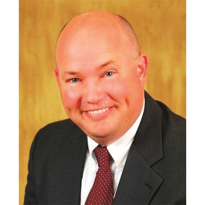 Doug Meier - State Farm Insurance Agent image 0