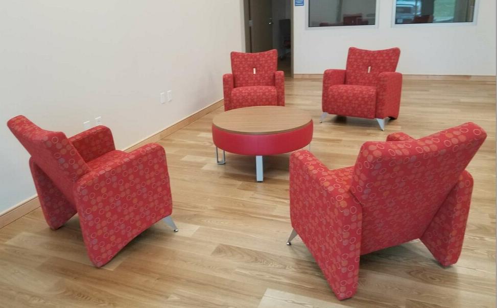 Harrisburg Office Furniture Inc image 3