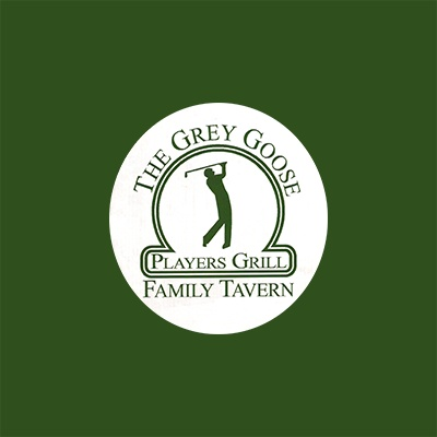 Grey Goose Player's Club